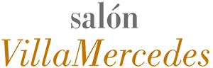 salon_villa_texto